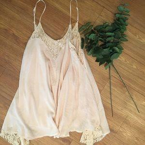 Romantic Summer dress🎀